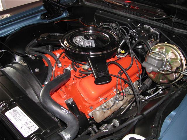 Starter Wiring Diagram As Well 1968 Camaro Wiper Motor Wiring Diagram