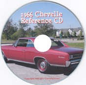 https://chevellecd.net